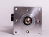 Picture of DC Servo Motor